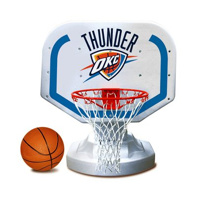 72921 | NBA USA Competition Style - Thunder