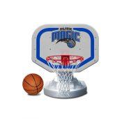 72922 | NBA USA Competition Style - Magic