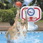 72923   NBA USA Competition Style - 76ers - Lifestyle 1