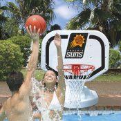 72924 | NBA USA Competition Style - Suns - Lifestyle 1
