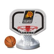 72924 | NBA USA Competition Style - Suns