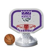 72926 | NBA USA Competition Style - Kings