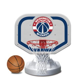 72930 | NBA USA Competition Style - Wizards