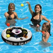 86193 | Toss 'N' Splash - Lifestyle 2