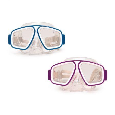90245 | Monaco Junior Sport Swim Mask