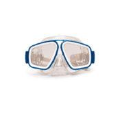Monaco Junior Sport Swim Mask