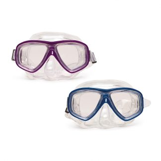 90247 | Samoan Junior Sport Swim Mask