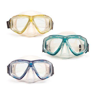 90316 | Newport Teen Scuba Swim Mask