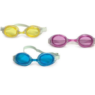 94270 | Junior Sparkle Child Goggles - Group