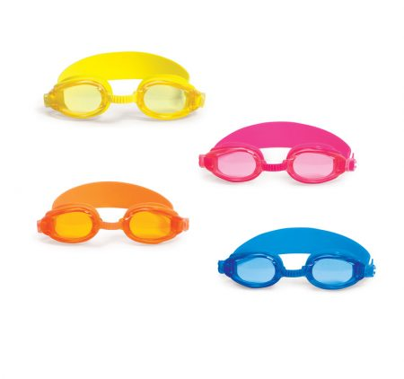 94460 | Advantage Junior Goggles - Group
