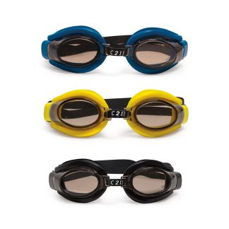 94800 | C2 II Water Sport Goggles - Group