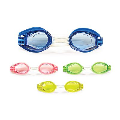 94980 | V5 View Swim Goggles - Group
