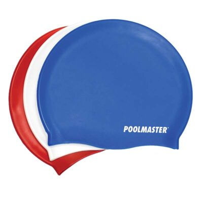 Pool Caps