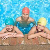 99204 | Pool Caps - Lifestyle 1