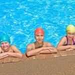 99204 | Pool Caps - Lifestyle 2