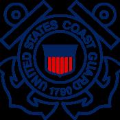 US Coast Guard Approved Buoys