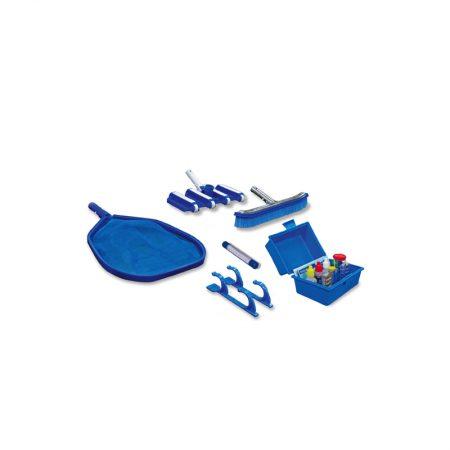 32102 | Gunite Pool Kit
