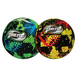 72750 | Active Xtreme X Ball - Assortment