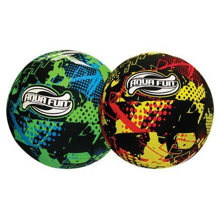 72750   Active Xtreme X Ball - Assortment
