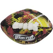 72751 | Active Xtreme 5'' Mini Cyclone Football - Red