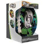 72752 | Active Xtreme 8.5'' Cyclone Football - Package