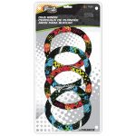 72756 | Active Xtreme Dive Rings - Package