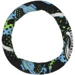 72756 | Active Xtreme Dive Rings - Blue