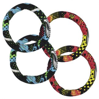 72756 | Active Xtreme Dive Rings - 4PK