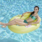 85658 | Water Pop Mesh Lounge - Lifestyle