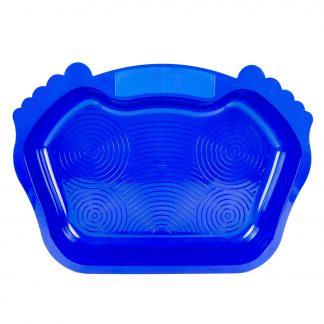 32180 | Pool/Spa Footbath 1