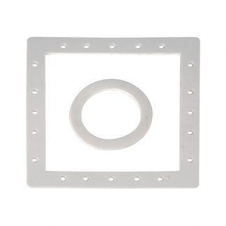 32339 | Standard Faceplate & Return Gasket Set