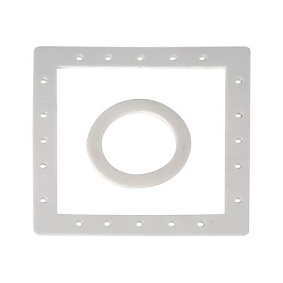 32339 | Standard Faceplate & Return Gasket Set