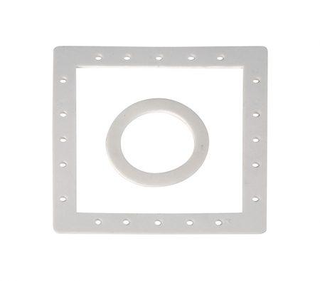 32339   Standard Faceplate & Return Gasket Set