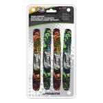 72755 | Active Xtreme Dive Sticks - Package