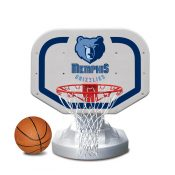 72914 | NBA USA Competition Style - Grizzlies