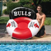 88703 | NBA Bulls - Drifter - Lifestyle 2