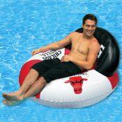 88703 | NBA Bulls - Drifter - Lifestyle 1