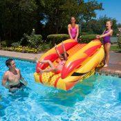 86233 | Aqua Launch Slide - Lifestyle 1