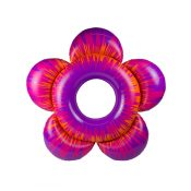 87155 | Bloomin Tube