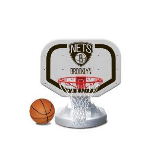 72963 | Brooklyn Nets Basketball Game - USA Comp