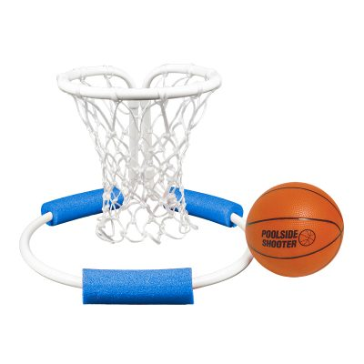All-Pro Water Basketball Game