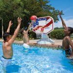 72830 | USA Competition Basketball Game - Lifestyle 1