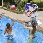 72830 | USA Competition Basketball Game - Lifestyle 6