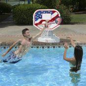 72830 | USA Competition Basketball Game - Lifestyle 5