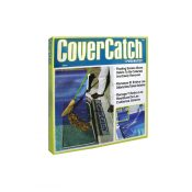 29016 | Cover Catch - Package