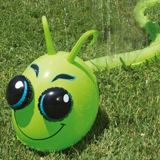 81189 | Caterpillar Sprinkler - Lifestyle 4