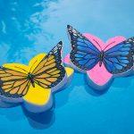 32128 / 32129 | Butterfly Chlorine Dispenser - Both