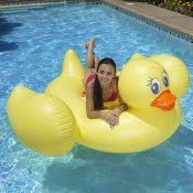83675 | Jumbo Duck - Lifestyle 7