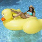 83675 | Jumbo Duck - Lifestyle 6