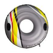 85607 | 47'' DLX River Cruiser Tube